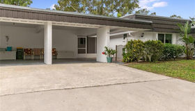 1521 Lakeside Way #149, Sarasota, FL 34232