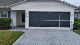 2231 Mission Hills Drive, Lakeland, FL 33810