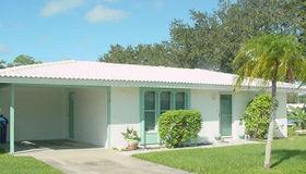 519 Circlewood Drive #q-12, Venice, FL 34293