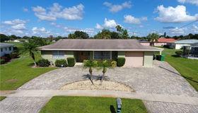 2403 Aquilos Court, Port Charlotte, FL 33952