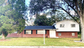 3101 S Kings Avenue, Brandon, FL 33511