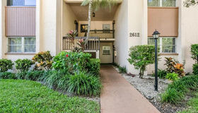 2612 Clubhouse Drive #203, Sarasota, FL 34232