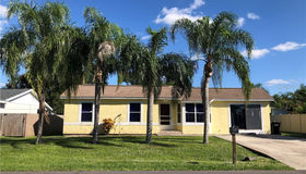 521 Live Oak Street, Venice, FL 34285