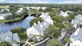 3304 Haviland Court #101, Palm Harbor, FL 34684