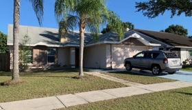 8707 Somersworth Place, Tampa, FL 33634