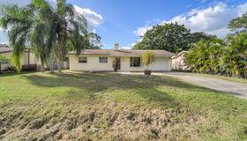 1503 Russell Avenue, Sarasota, FL 34232