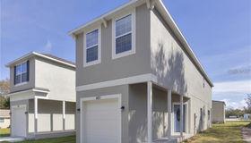 419 Finley Avenue, Kissimmee, FL 34741