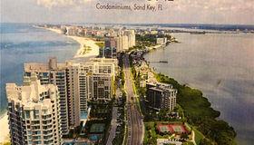 1520 Gulf Boulevard #1603, Clearwater, FL 33767