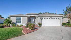 33128 Meadow Green Court, Leesburg, FL 34748