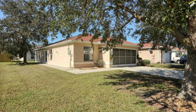 4264 Oak Terrace Circle, Port Charlotte, FL 33953
