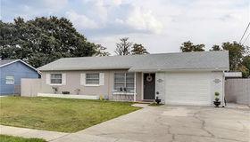 14504 Sussex Drive, Orlando, FL 32826