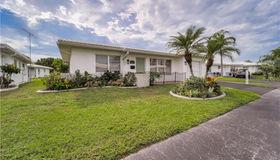 8641 Pickwick Road, North Port, FL 34287