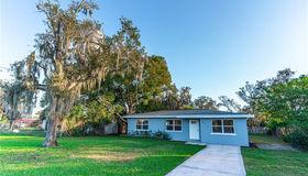 413 Winthrop Street, Avon Park, FL 33825