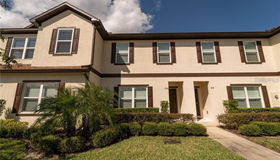 600 Northern Way #606, Winter Springs, FL 32708