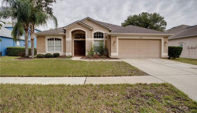 11606 Grove Arcade Drive, Riverview, FL 33569