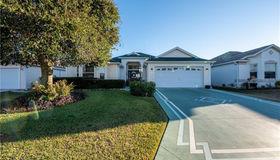3432 Dixon Lane, The Villages, FL 32162