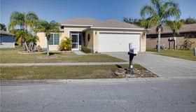 12122 Feldwood Creek Lane, Riverview, FL 33569