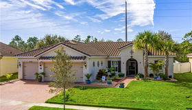 4121 Bella Isle Circle, Kissimmee, FL 34746