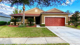 10904 Holly Cone Drive, Riverview, FL 33569