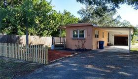 110 River Boulevard N, Nokomis, FL 34275