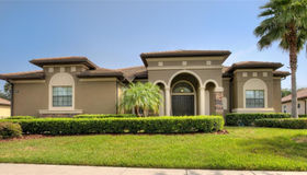32649 View Haven Lane, Sorrento, FL 32776