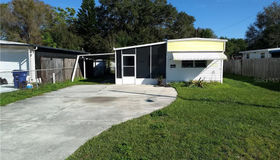 108 Pearl Avenue S, Nokomis, FL 34275