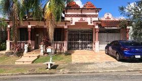 18 18 St., San Juan 00925