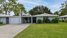 3622 Collins Street #1222, Sarasota, FL 34232