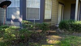 941 Framlingham Court #105, Lake Mary, FL 32746