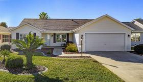 3040 Glenwood Place, The Villages, FL 32162