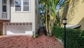 3315 W DE Leon Street #20, Tampa, FL 33609