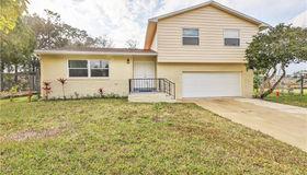 7434 Hidden Hollow Drive, Orlando, FL 32822