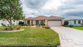 2243 Margarita Drive, The Villages, FL 32159