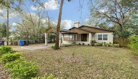 19218 Livengood Road, Lutz, FL 33559