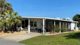 2100 Kings #67 Huron, Port Charlotte, FL 33980