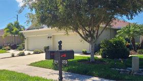 275 Capulet Drive, Venice, FL 34292