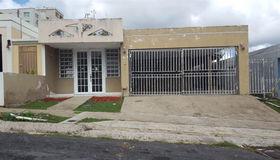 Faisan Faisan, Caguas 00725