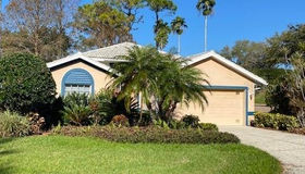 3199 Village Lane, Port Charlotte, FL 33953
