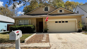 6224 Crickethollow Drive, Riverview, FL 33578