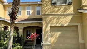 9310 Stone River Place, Riverview, FL 33578