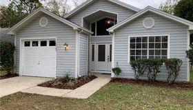 12783 Whiterapids Drive, Orlando, FL 32828