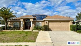 5544 Great Egret Drive, Leesburg, FL 34748