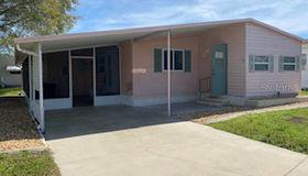 466 Boxwood Drive, Venice, FL 34285