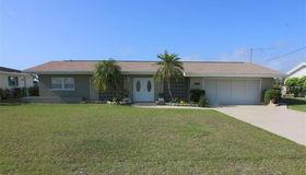 3403 Pinetree Street, Port Charlotte, FL 33952