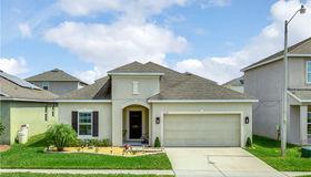 2575 Eagle Bay Boulevard, Kissimmee, FL 34743