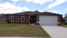549 S Anchor Drive, Deltona, FL 32725