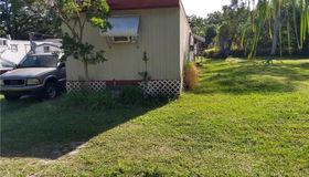 104 Emerald Avenue N, Nokomis, FL 34275