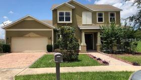 1712 Southern Oak Loop, Minneola, FL 34715