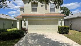 11760 Mango Cross Court, Seffner, FL 33584