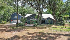 18430 State Road 19, Groveland, FL 34736